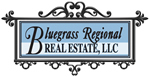Bluegrass Regional Real Estate, LLC